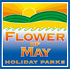 Flower of May Holiday Parks in Yorkshire