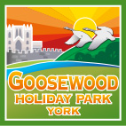 Goosewood holiday park in York