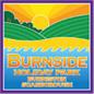 Burnside Holiday Park