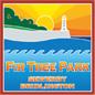Fir Tree Holiday Park