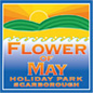 Flower of May Holiday Park