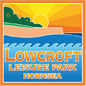 Lowcroft Holiday Park