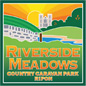 Riverside Meadows Holiday Park