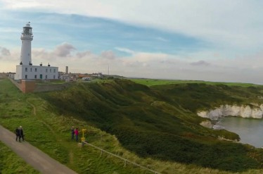 flamborough-lighthouse-2