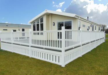 Willerby-Pinehurst-Lodge,-40x20,-GW,-Exterior-2