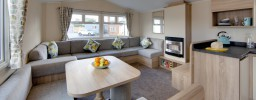 Lymington - Willerby Holiday Homes Ltd