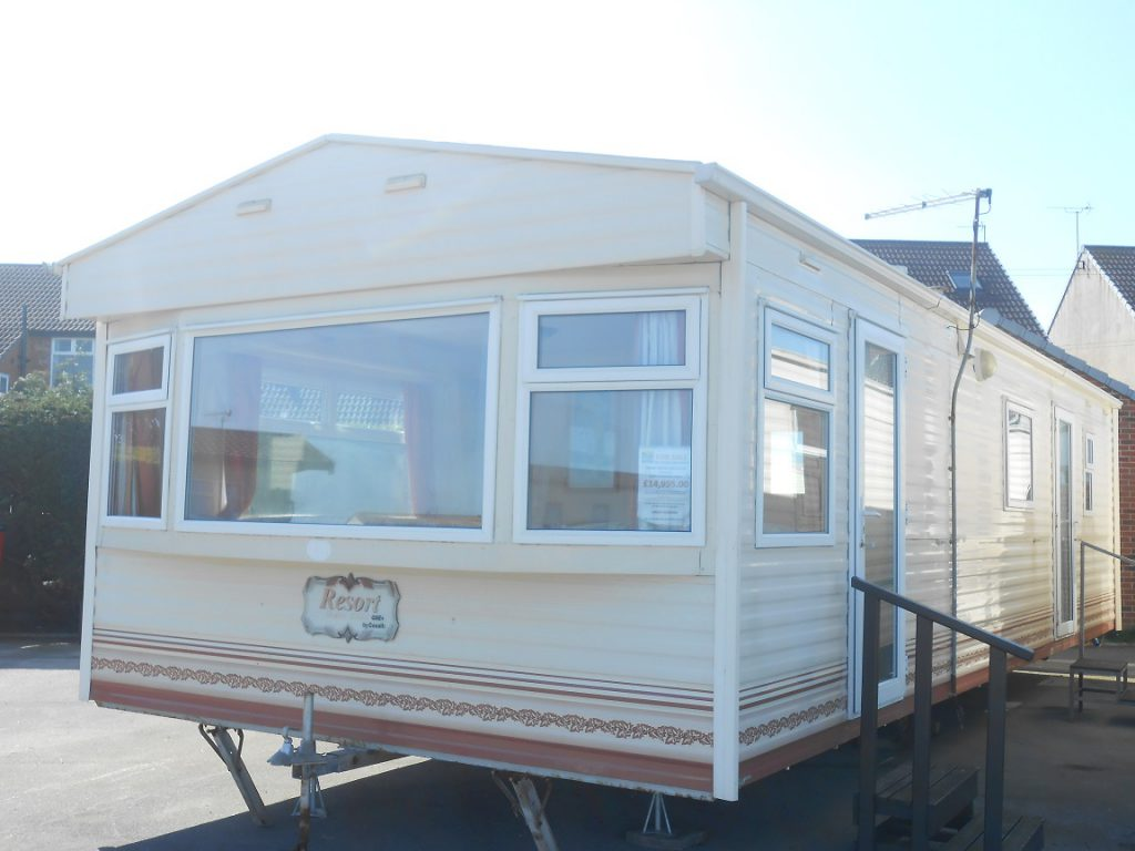 Original CARAVAN &amp CAMPING CLUB SITE There Is A Good Sized And Well  Together With Other Fixtures And Fittings Detailed In These Sales Particulars Will Be Included In The Sale Price EPC The Full Energy Performance Certificate Can Be Viewed At