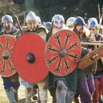vikings-diary