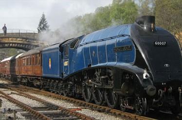 north-yorkshire-moors-railway