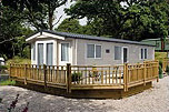 Static Caravans for sale in Yorkshire