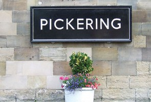 what-to-do-in-pickering