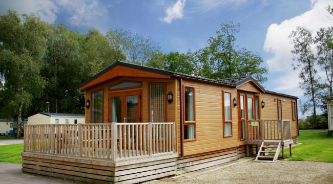 Elms Holiday Homes