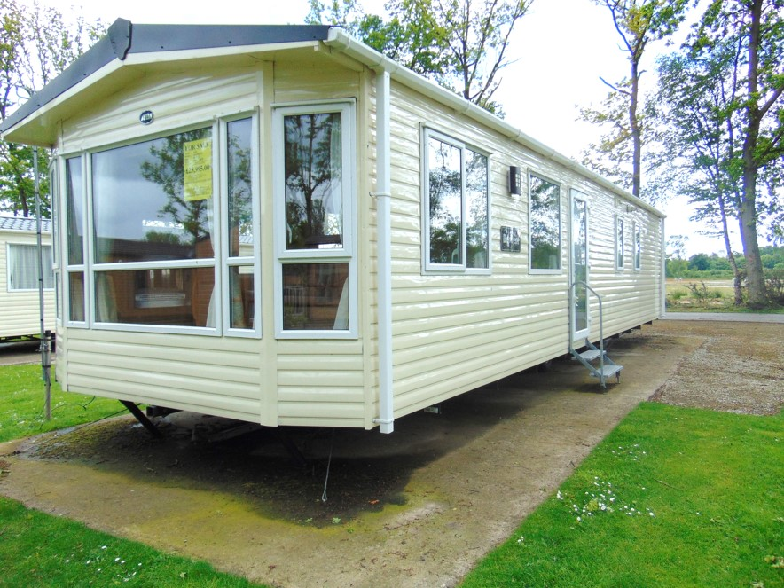 holiday homes for sale in york holiday lodges static