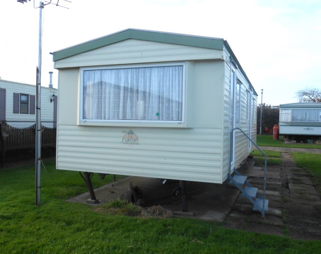 Static Caravan Parks Yorkshire Flower Of May Holiday Parks Autos Post