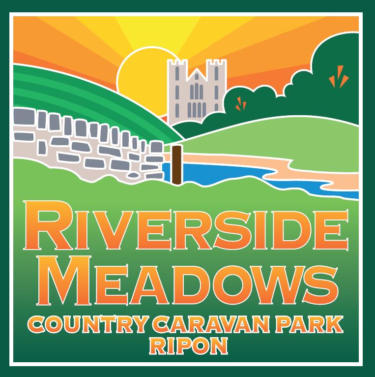 Riverside Meadows