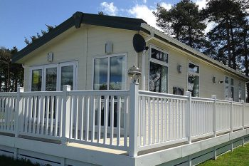 Caravans & Holiday Homes For Sale Yorkshire