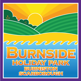 Burnside Leisure Park