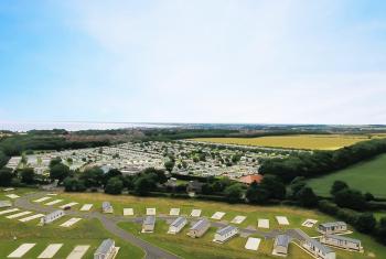 Job Vacancy: Park Managers (Fir Tree Park, Bridlington)