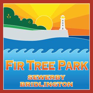 Fir Tree Park