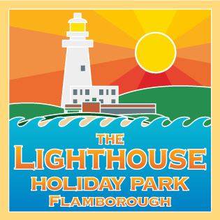 The Lighthouse Holiday Park