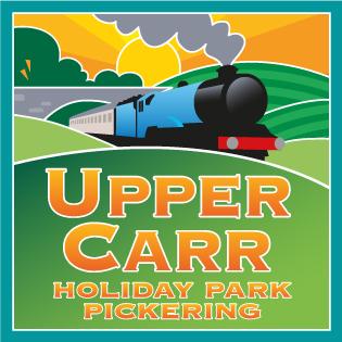 Upper Carr Holiday Park