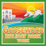 4 Goosewood