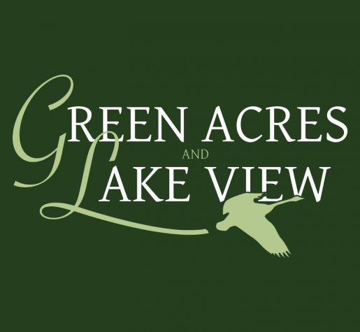 Green Acres and Lake View
