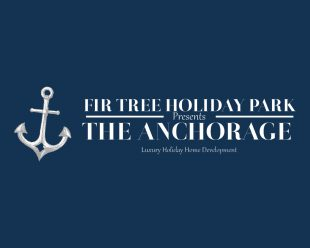 THE ANCHORAGE – NOW AN 11 MONTH SEASON!