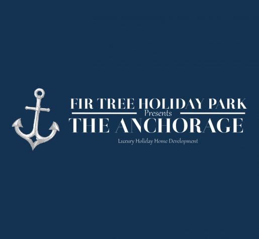 The Anchorage, Fir Tree Holiday Park