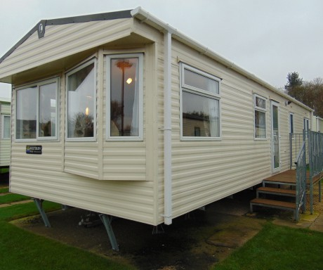 Carnaby Aylesbury 2014, 37x12, BS, Exterior