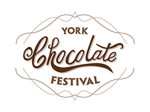 York Chocolate Festival