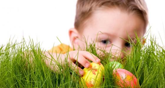 Easter breaks in Yorkshire