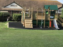 The Lighthouse Play Area
