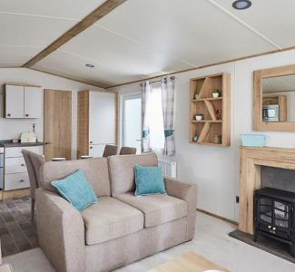 Holiday Caravans For Sale