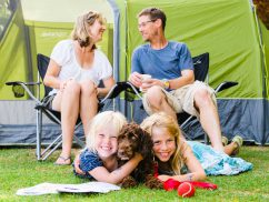 Flower-of-May-Camping-Dog-Friendly-Family