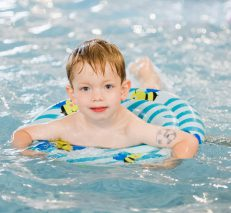 Flower-of-May-Facilities-Swimming-Pool-Family