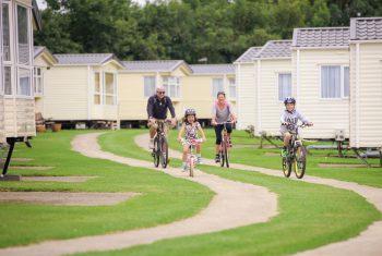 Flower-of-May-Family-Bikes