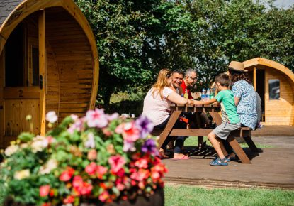 Flower-of-May-Glamping-Holidays-Family