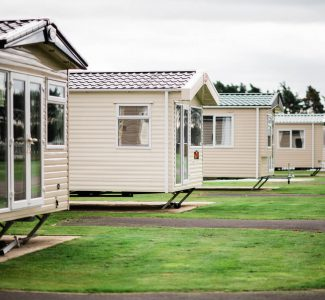 Goosewood-Caravan-Holiday-Homes