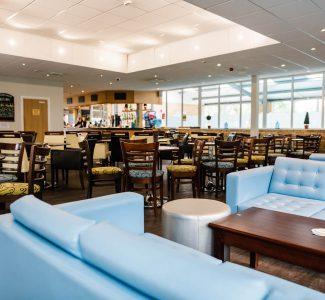 Goosewood-Facilities-Bar