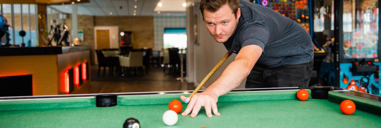 Goosewood-Facilities-Bar-Games