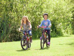 Goosewood-Facilities-Cycling