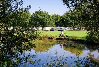 Goosewood-Facilities-Fishing