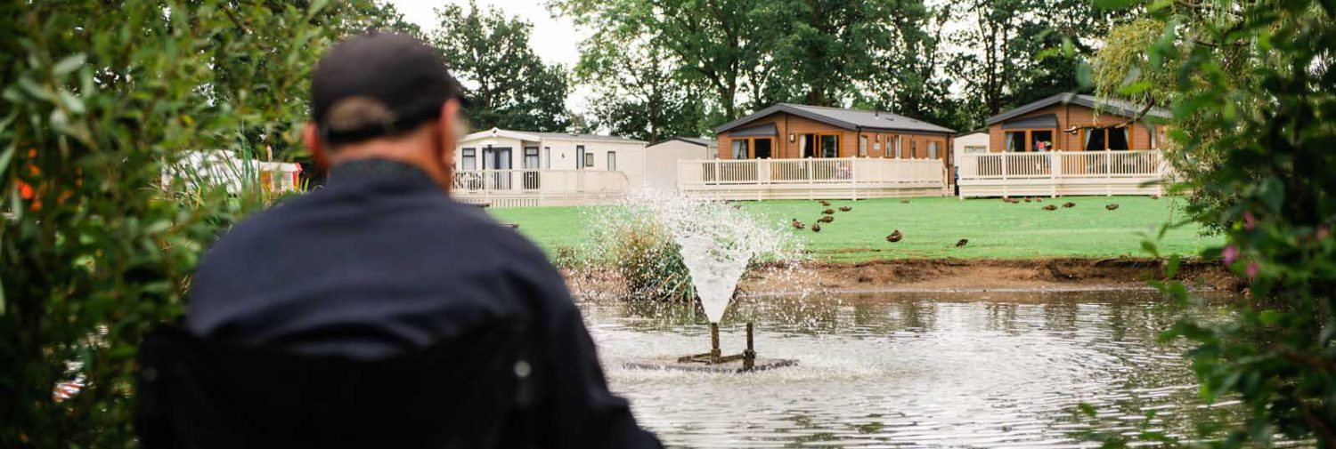 Goosewood-Facilities-Fishing-Lodges