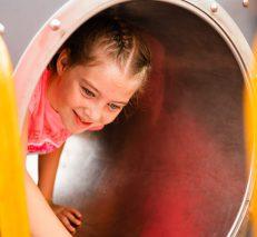 Goosewood-Facilities-Play-Area