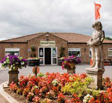 Goosewood-Facilities-Reception