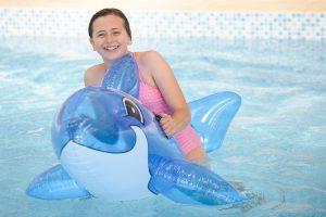 Goosewood-Facilities-Swimming-Pool