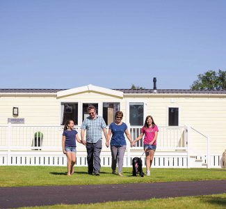 Goosewood-Lodge-Holiday-Homes-Family