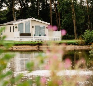 Goosewood-Lodge-Holiday-Homes-Lake