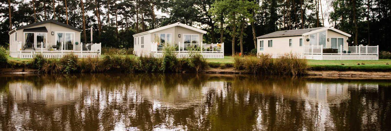 Goosewood-Lodge-Holiday-Homes-Lake